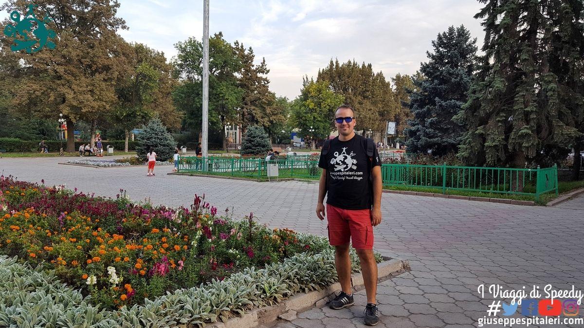 bishkek_kyrgyzstan_www.giuseppespitaleri.com_146