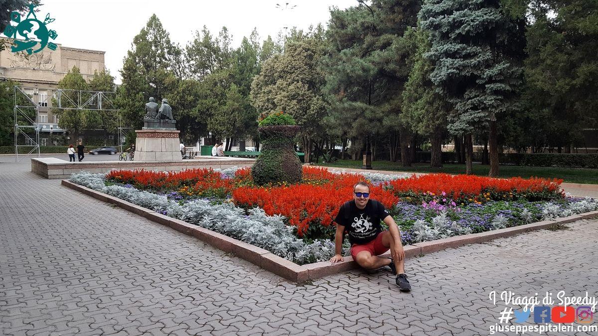 bishkek_kyrgyzstan_www.giuseppespitaleri.com_147