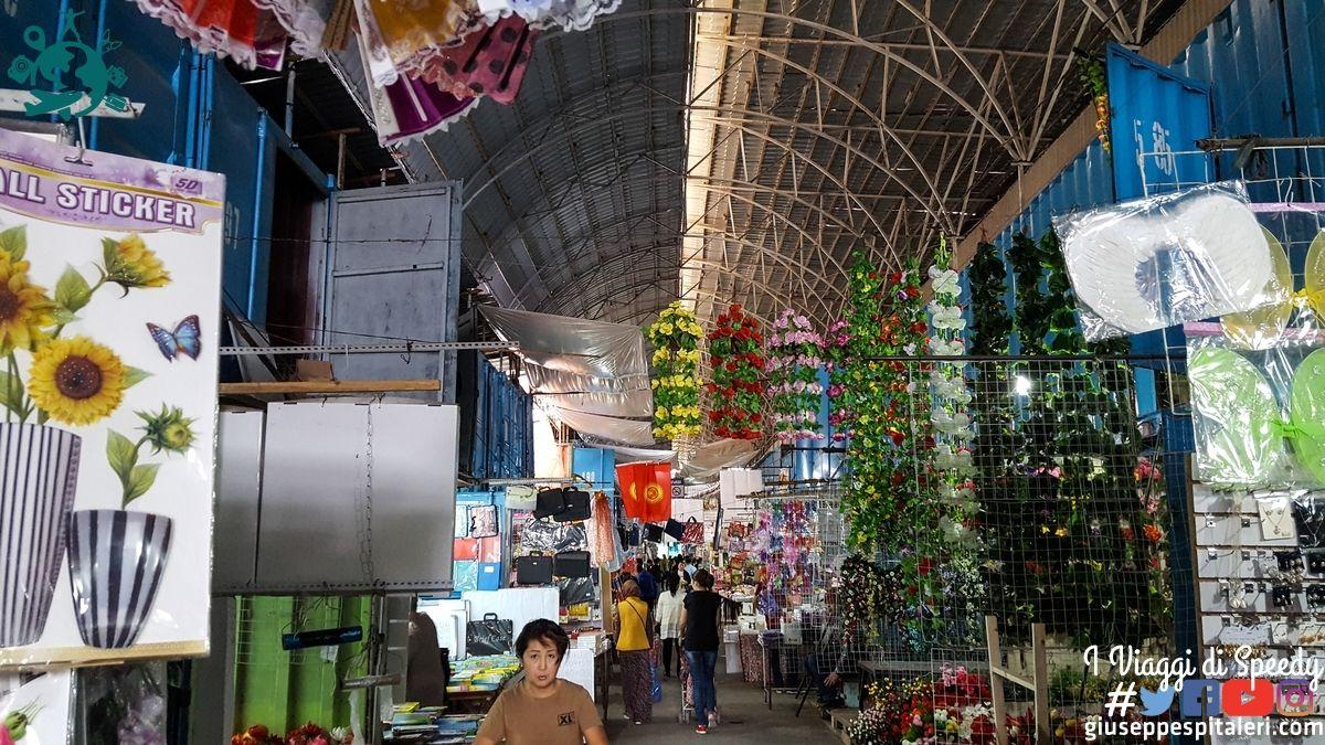 bishkek_kyrgyzstan_www.giuseppespitaleri.com_150