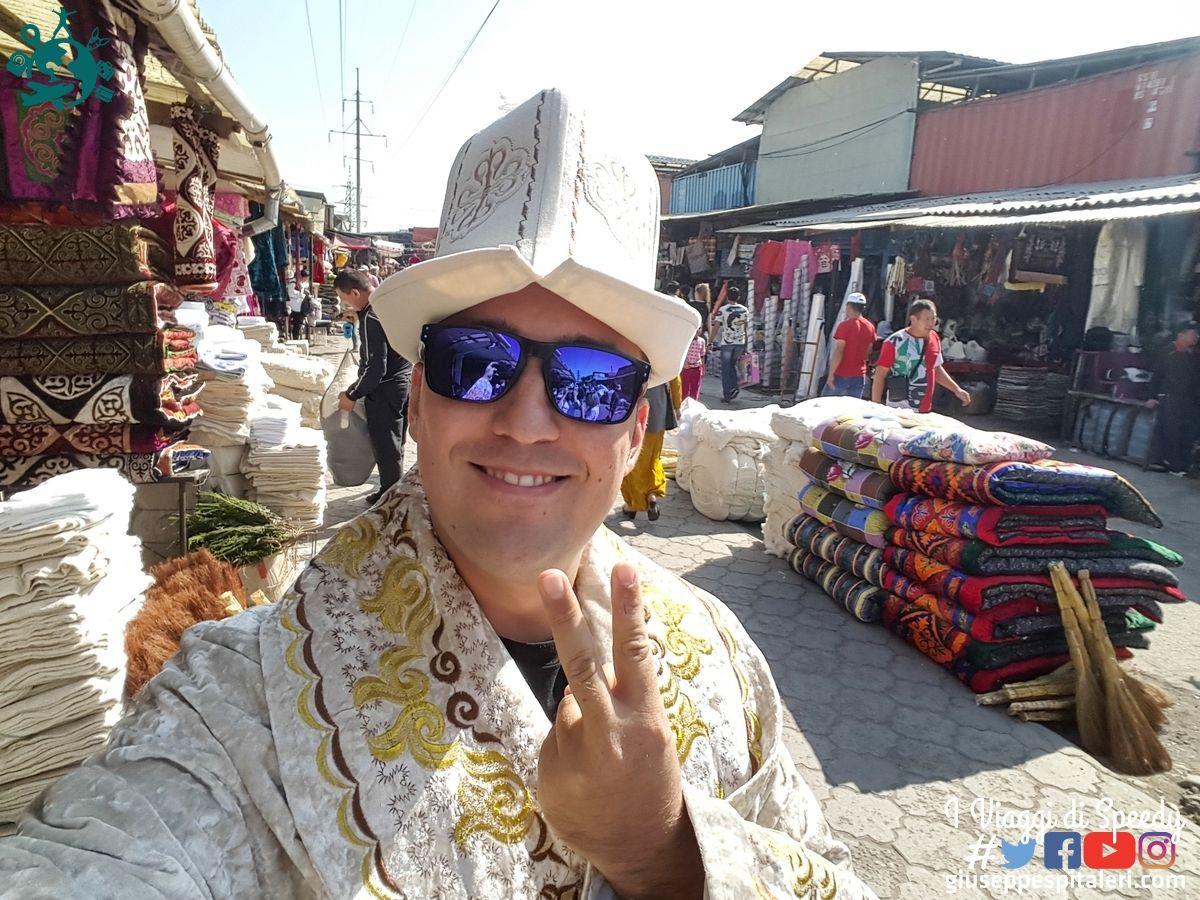 bishkek_kyrgyzstan_www.giuseppespitaleri.com_159