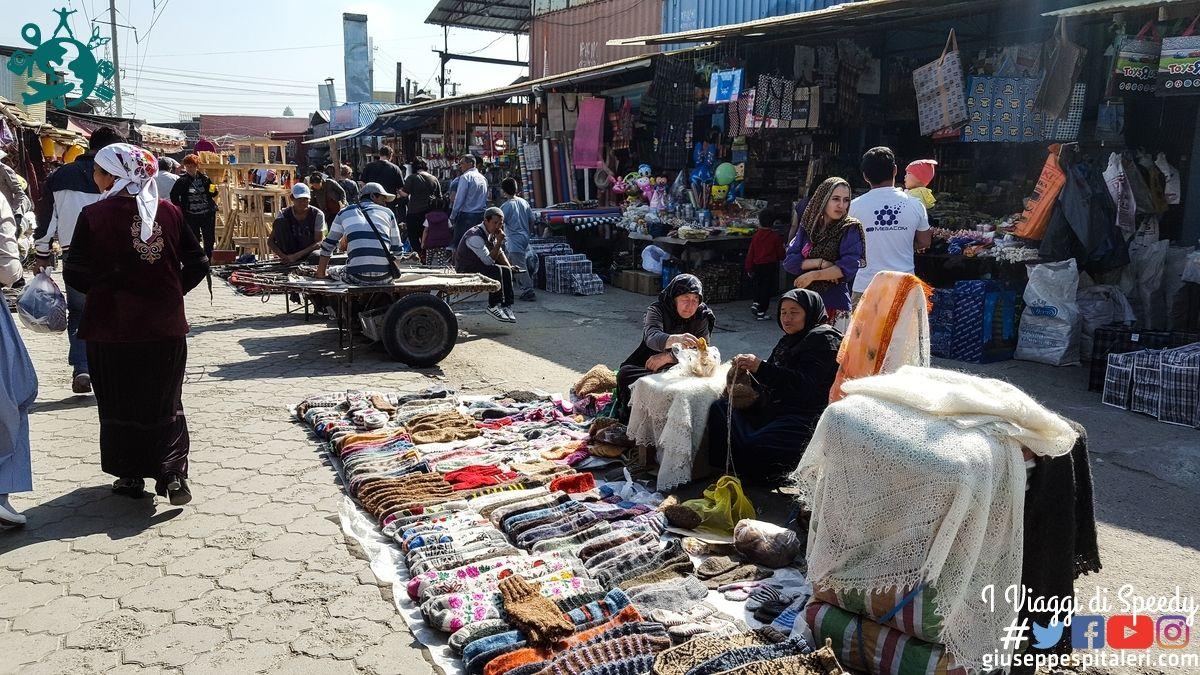 bishkek_kyrgyzstan_www.giuseppespitaleri.com_165