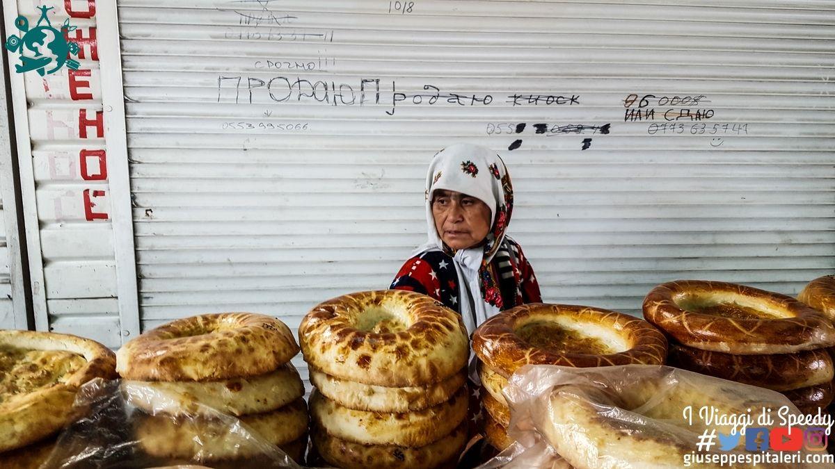 bishkek_kyrgyzstan_www.giuseppespitaleri.com_176