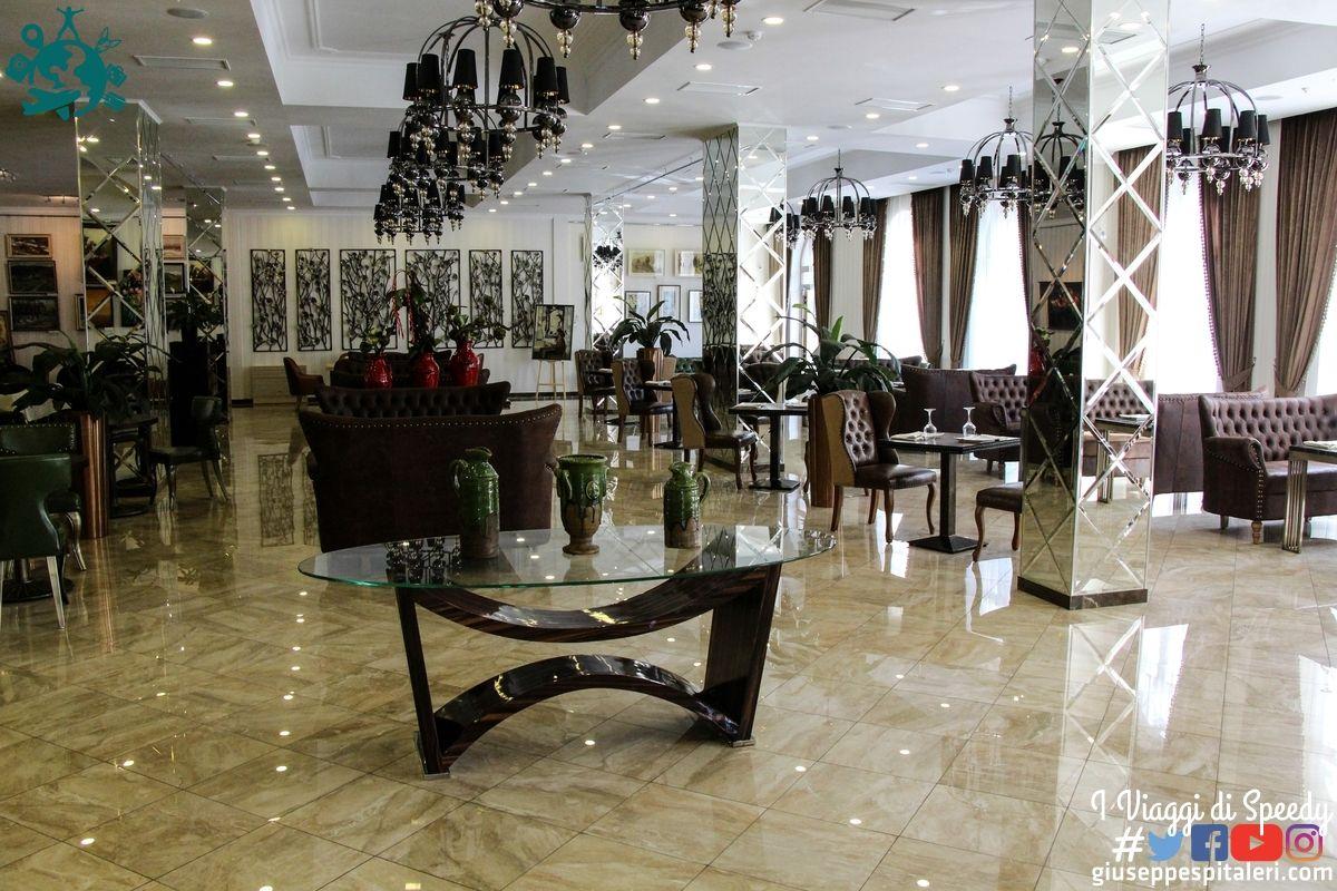 bishkek_kyrgyzstan_www.giuseppespitaleri.com_185