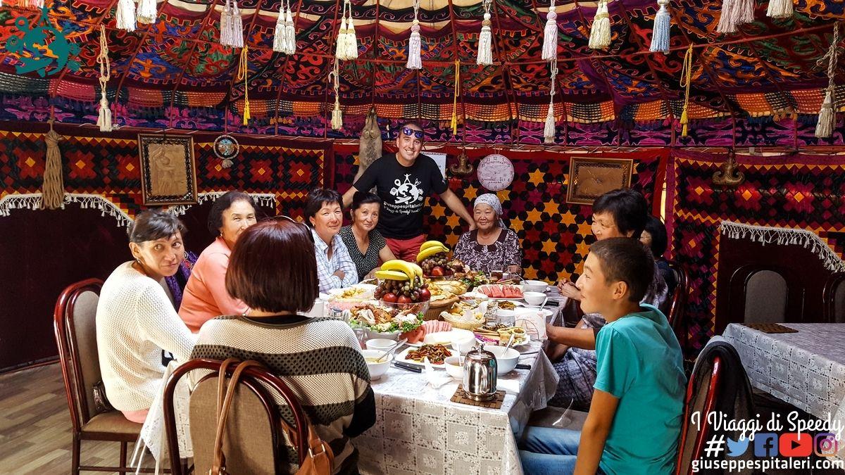 bishkek_kyrgyzstan_www.giuseppespitaleri.com_194