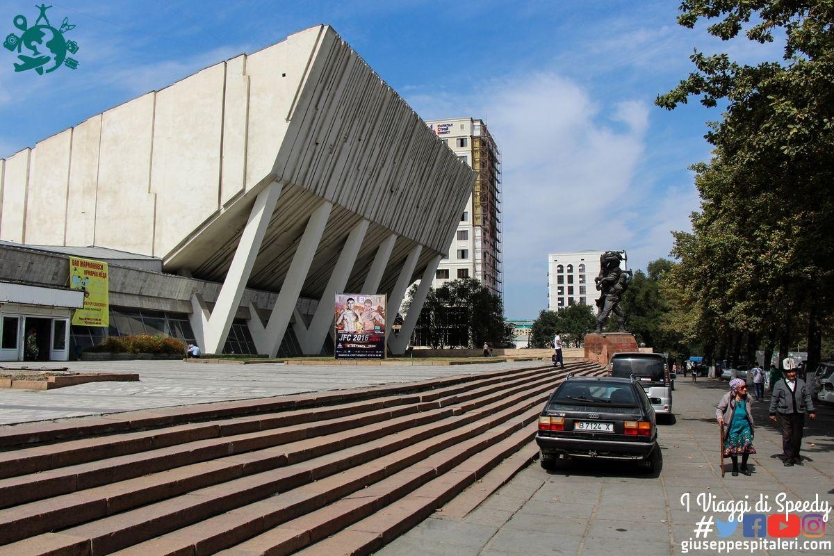bishkek_kyrgyzstan_www.giuseppespitaleri.com_210