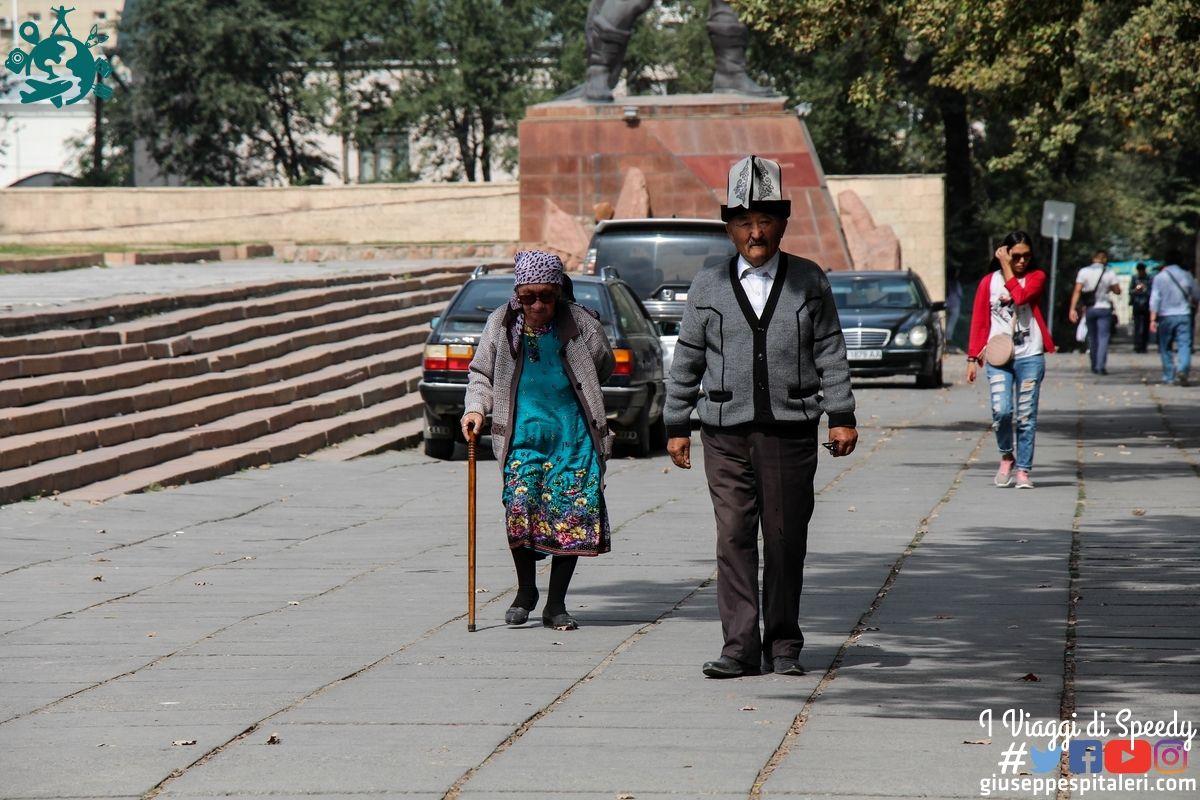 bishkek_kyrgyzstan_www.giuseppespitaleri.com_213