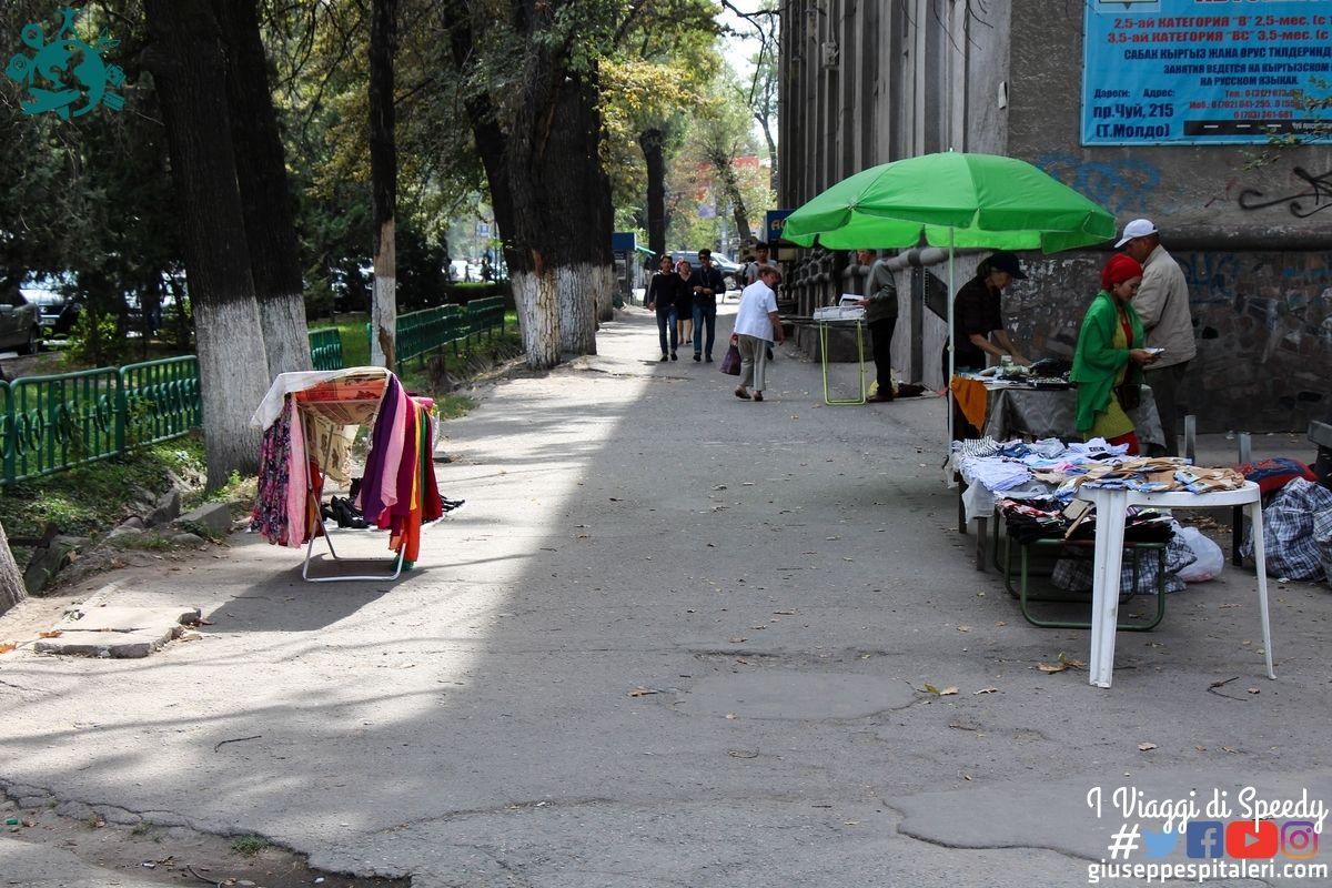 bishkek_kyrgyzstan_www.giuseppespitaleri.com_215