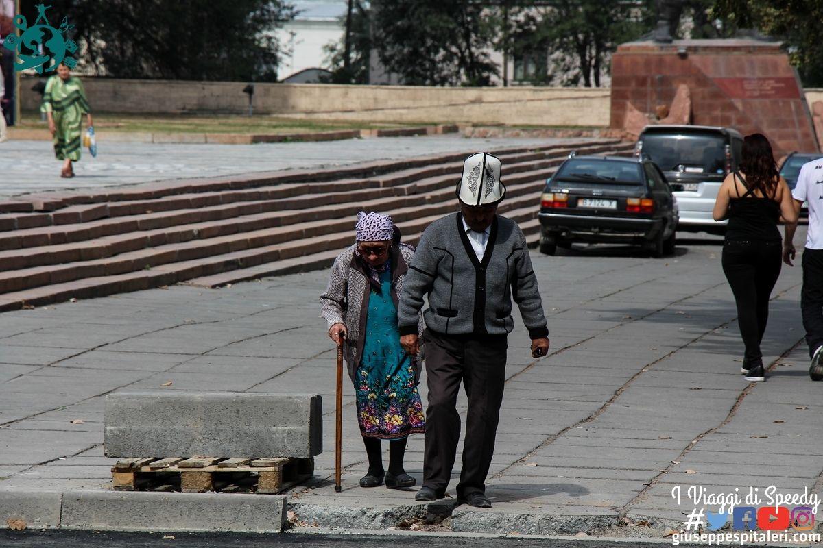 bishkek_kyrgyzstan_www.giuseppespitaleri.com_216