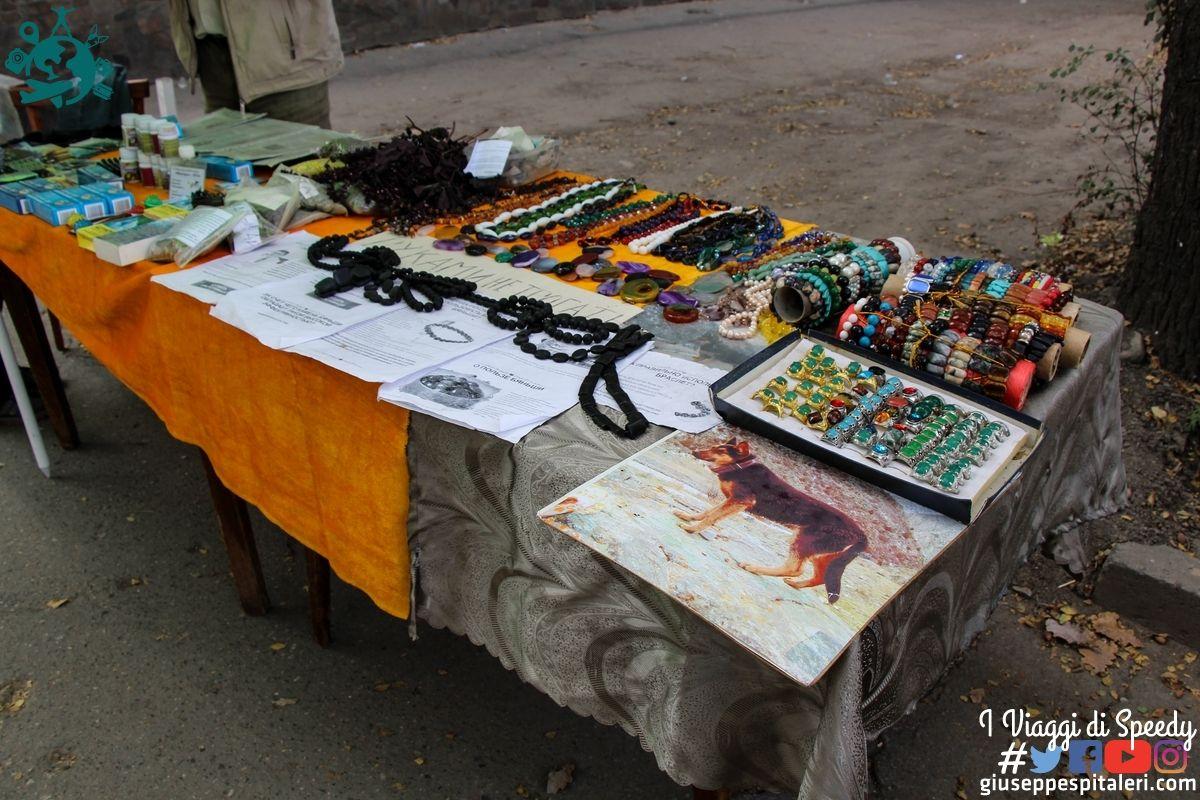 bishkek_kyrgyzstan_www.giuseppespitaleri.com_218