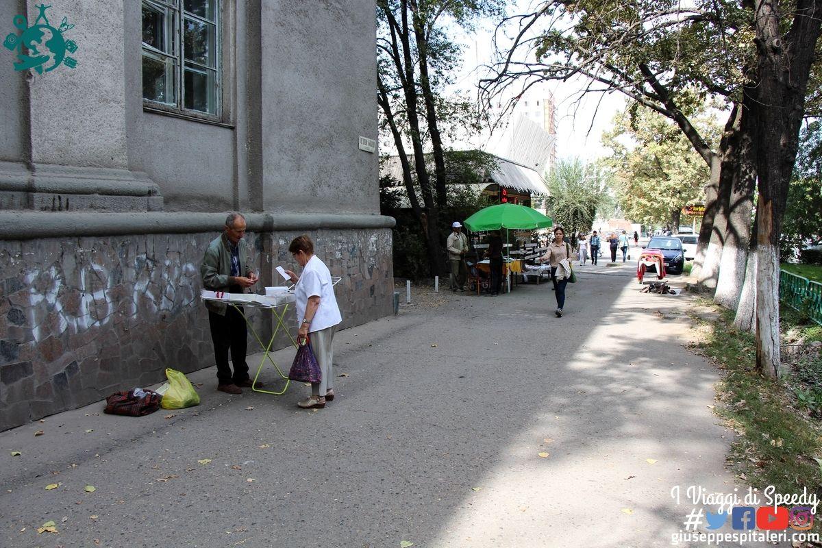 bishkek_kyrgyzstan_www.giuseppespitaleri.com_220