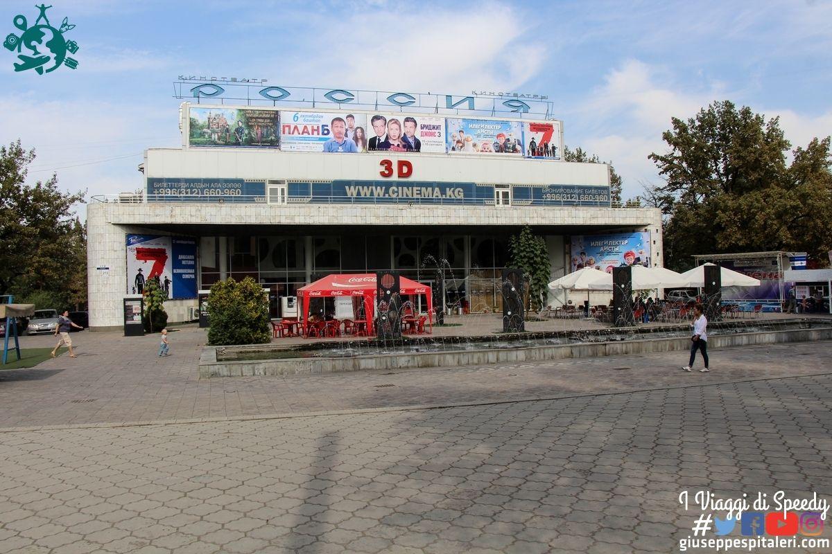 bishkek_kyrgyzstan_www.giuseppespitaleri.com_225