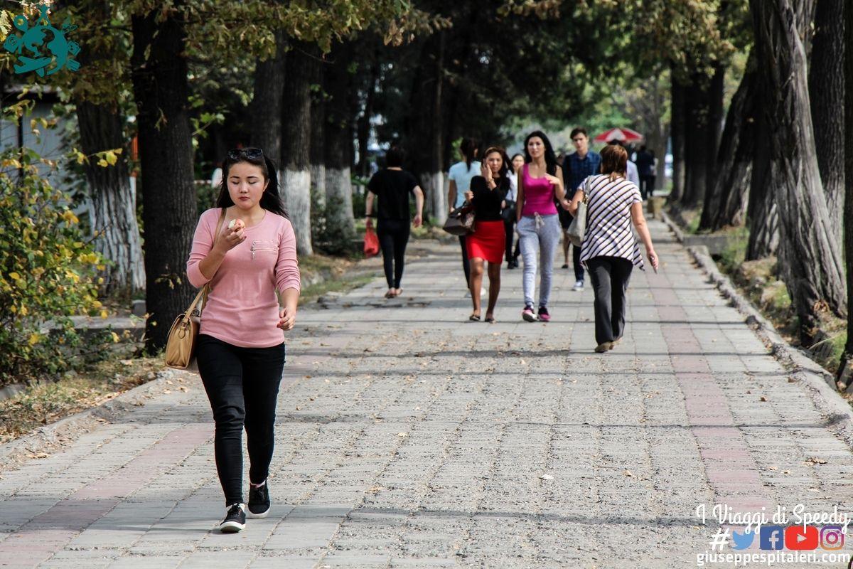bishkek_kyrgyzstan_www.giuseppespitaleri.com_226