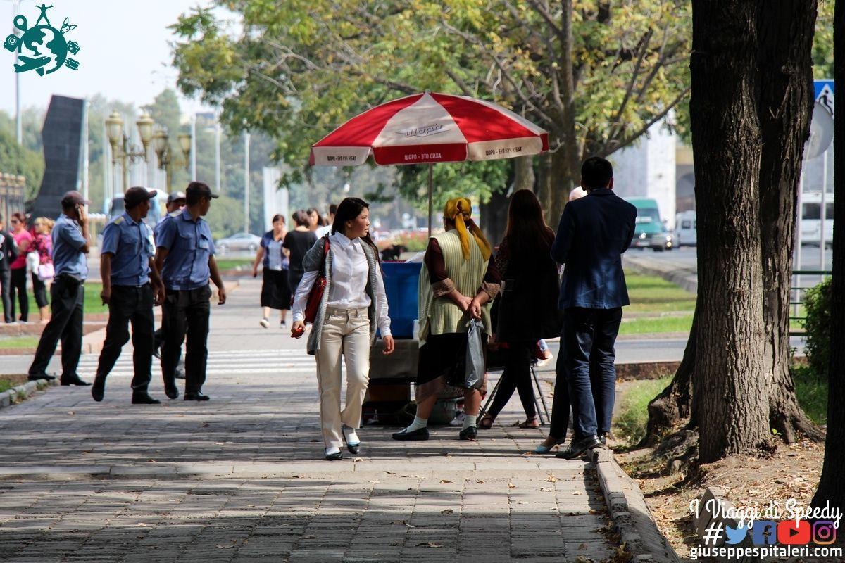 bishkek_kyrgyzstan_www.giuseppespitaleri.com_227