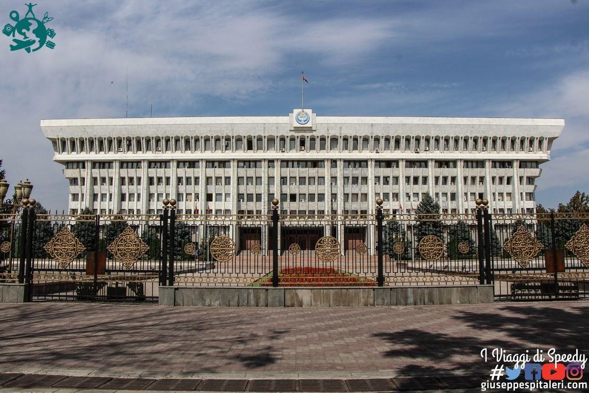 bishkek_kyrgyzstan_www.giuseppespitaleri.com_232