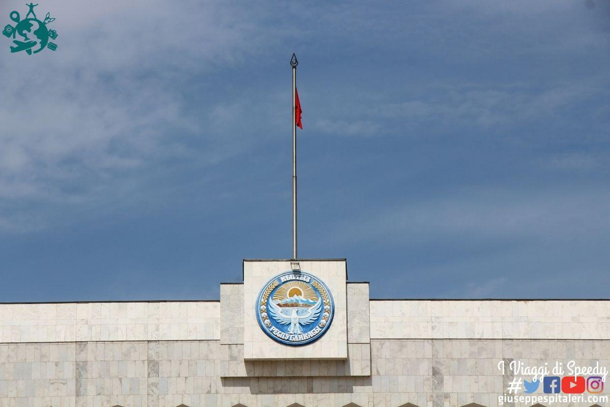 bishkek_kyrgyzstan_www.giuseppespitaleri.com_233