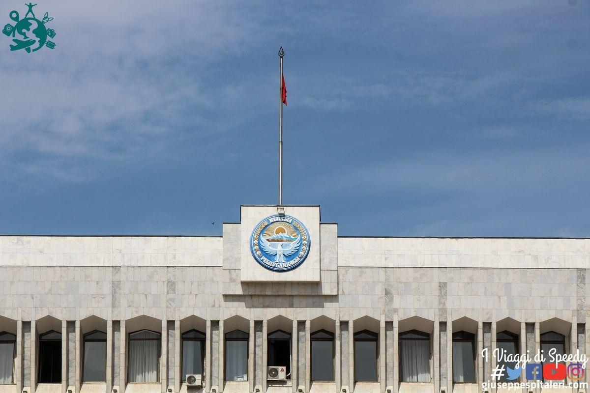 bishkek_kyrgyzstan_www.giuseppespitaleri.com_234