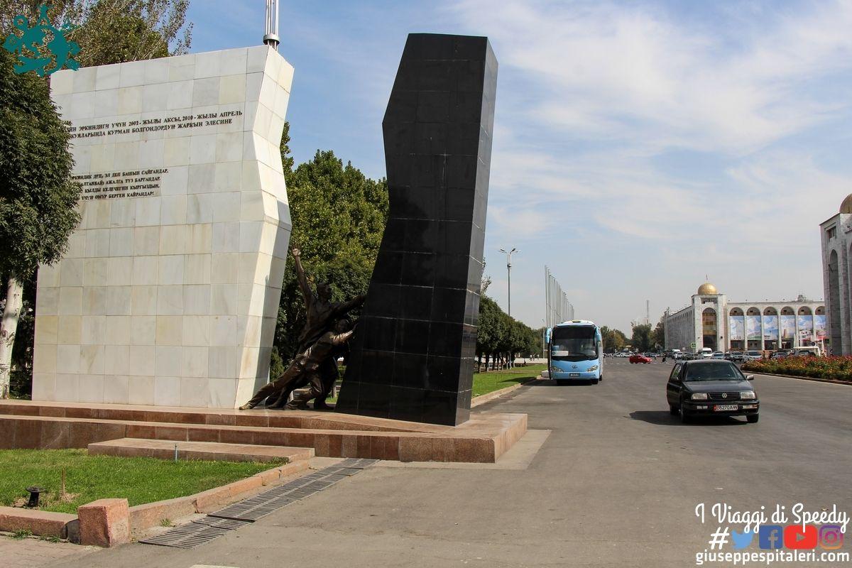 bishkek_kyrgyzstan_www.giuseppespitaleri.com_241