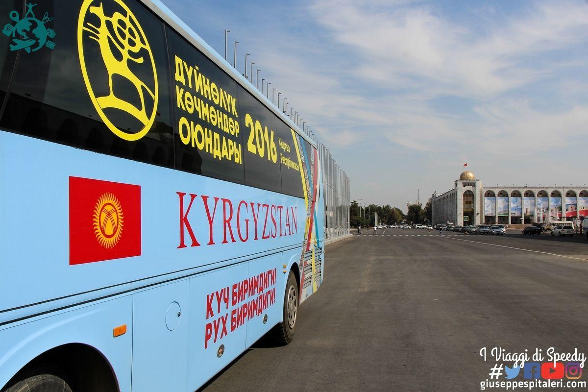 bishkek_kyrgyzstan_www.giuseppespitaleri.com_244