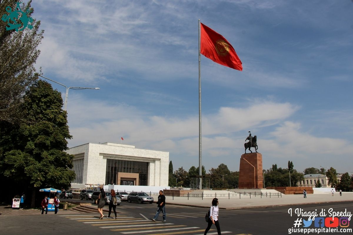 bishkek_kyrgyzstan_www.giuseppespitaleri.com_245