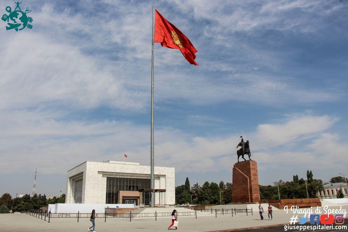 bishkek_kyrgyzstan_www.giuseppespitaleri.com_246