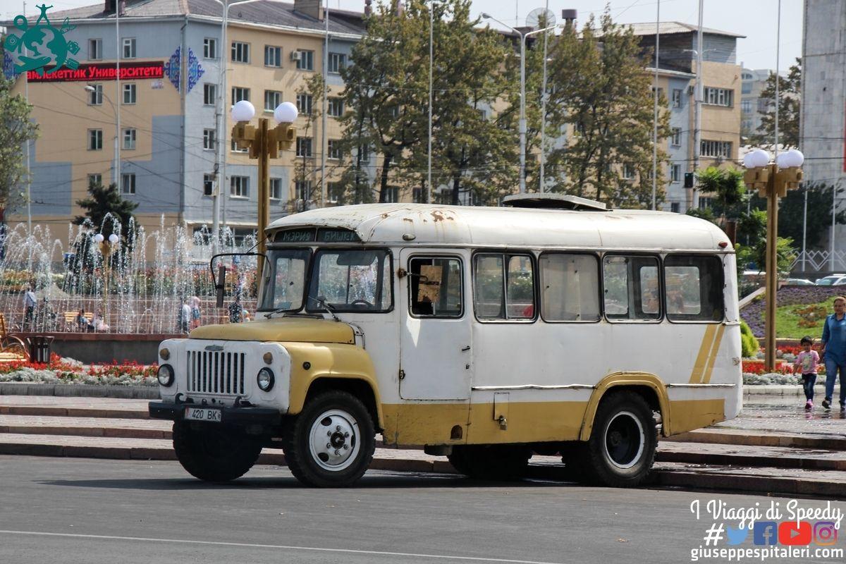 bishkek_kyrgyzstan_www.giuseppespitaleri.com_247