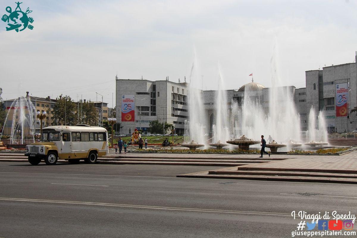 bishkek_kyrgyzstan_www.giuseppespitaleri.com_248