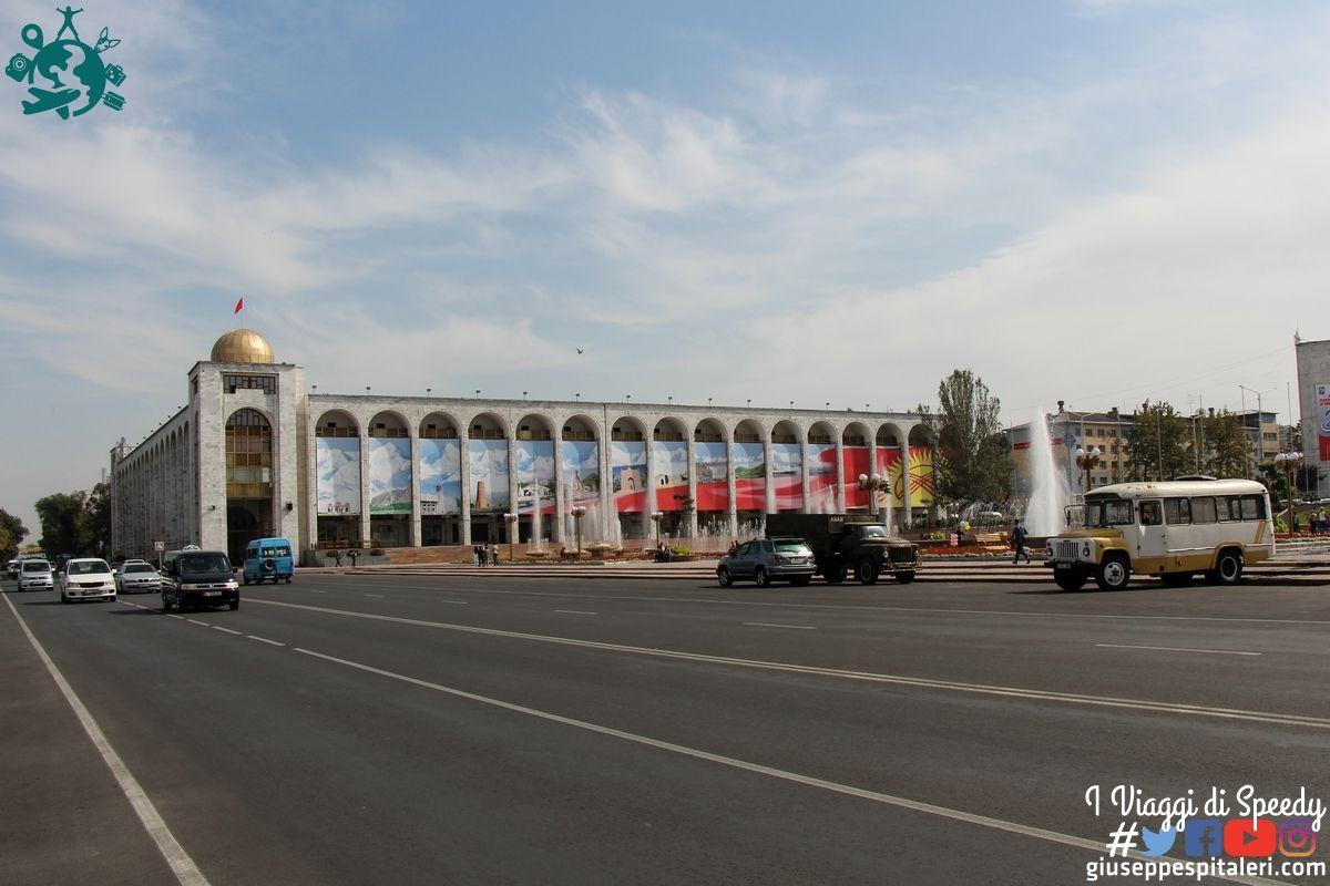 bishkek_kyrgyzstan_www.giuseppespitaleri.com_249
