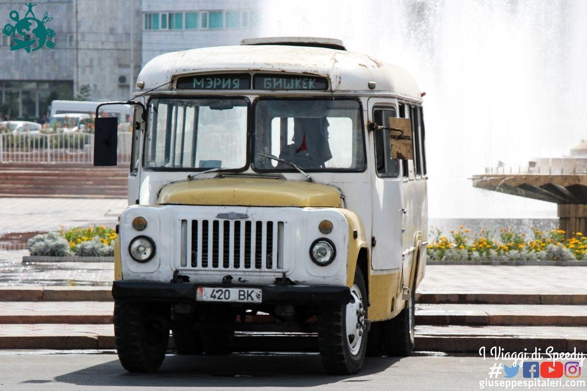 bishkek_kyrgyzstan_www.giuseppespitaleri.com_250