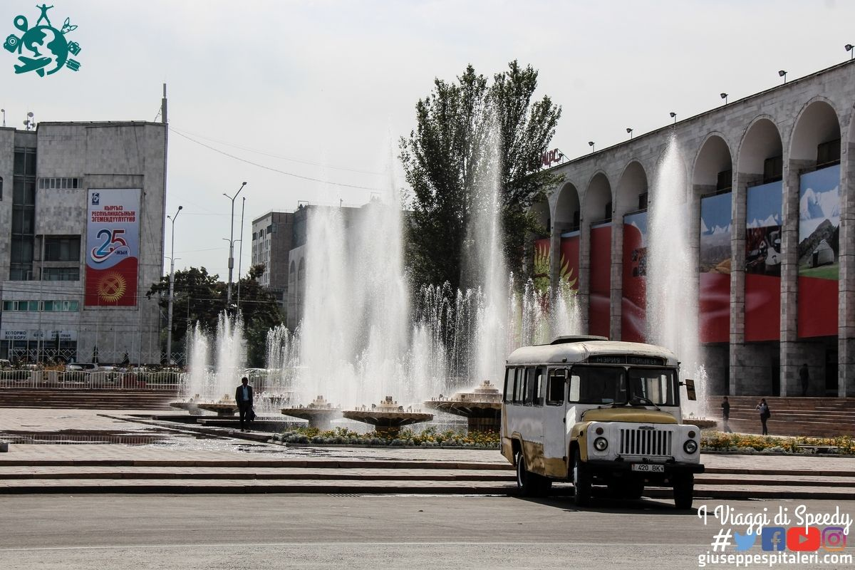 bishkek_kyrgyzstan_www.giuseppespitaleri.com_253