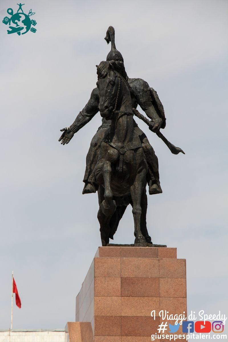 bishkek_kyrgyzstan_www.giuseppespitaleri.com_255