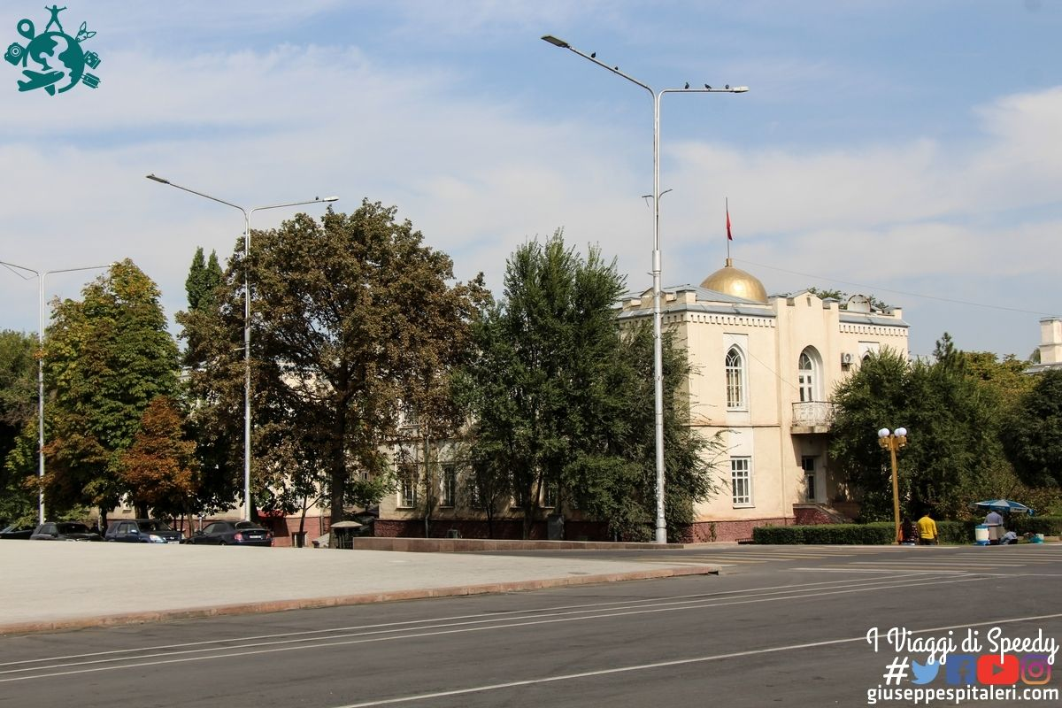 bishkek_kyrgyzstan_www.giuseppespitaleri.com_258
