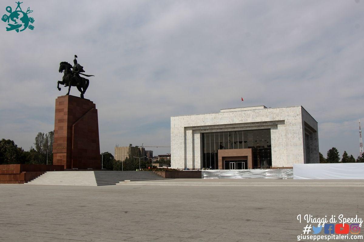 bishkek_kyrgyzstan_www.giuseppespitaleri.com_260