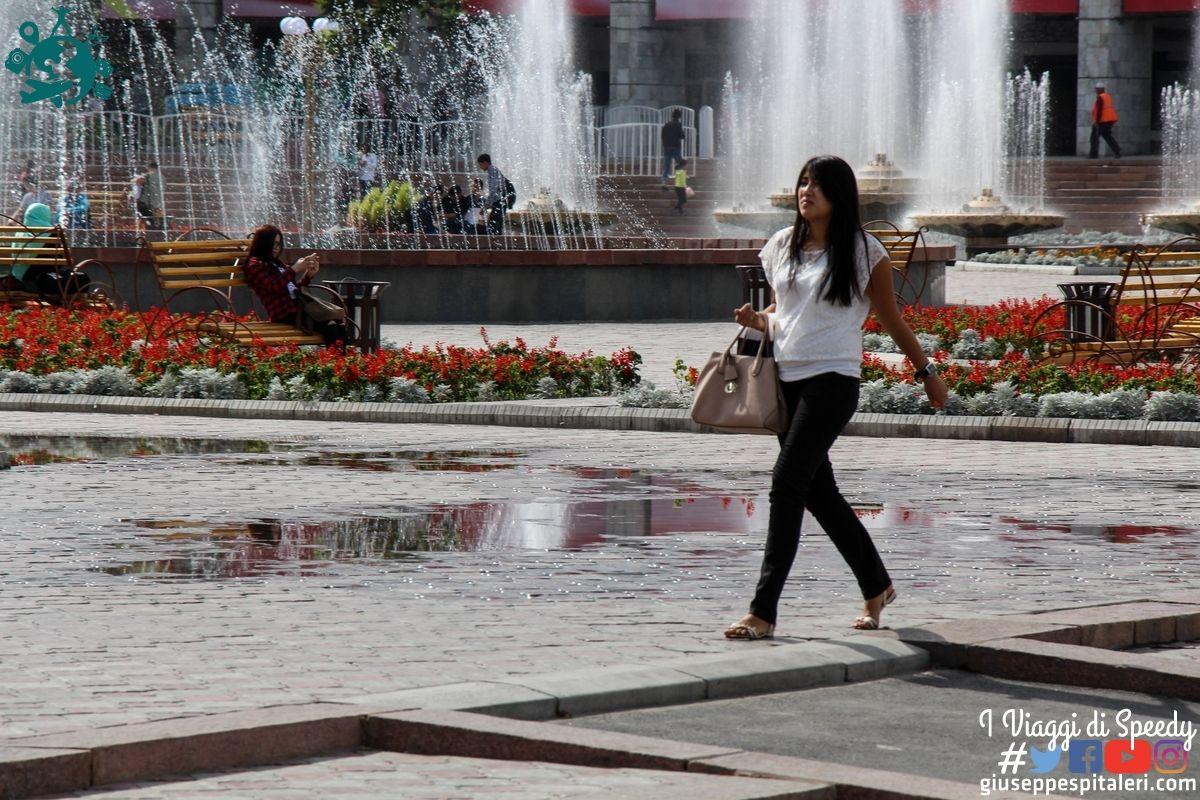 bishkek_kyrgyzstan_www.giuseppespitaleri.com_262