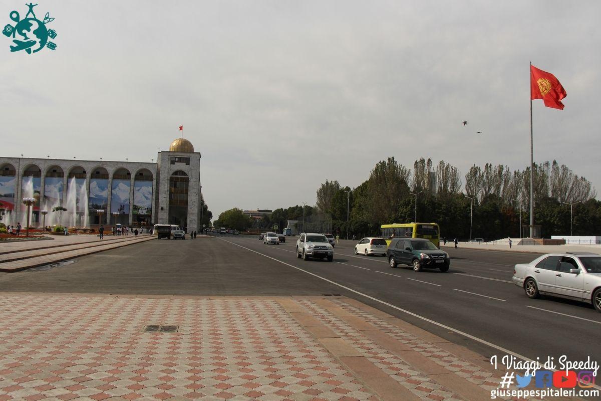 bishkek_kyrgyzstan_www.giuseppespitaleri.com_263