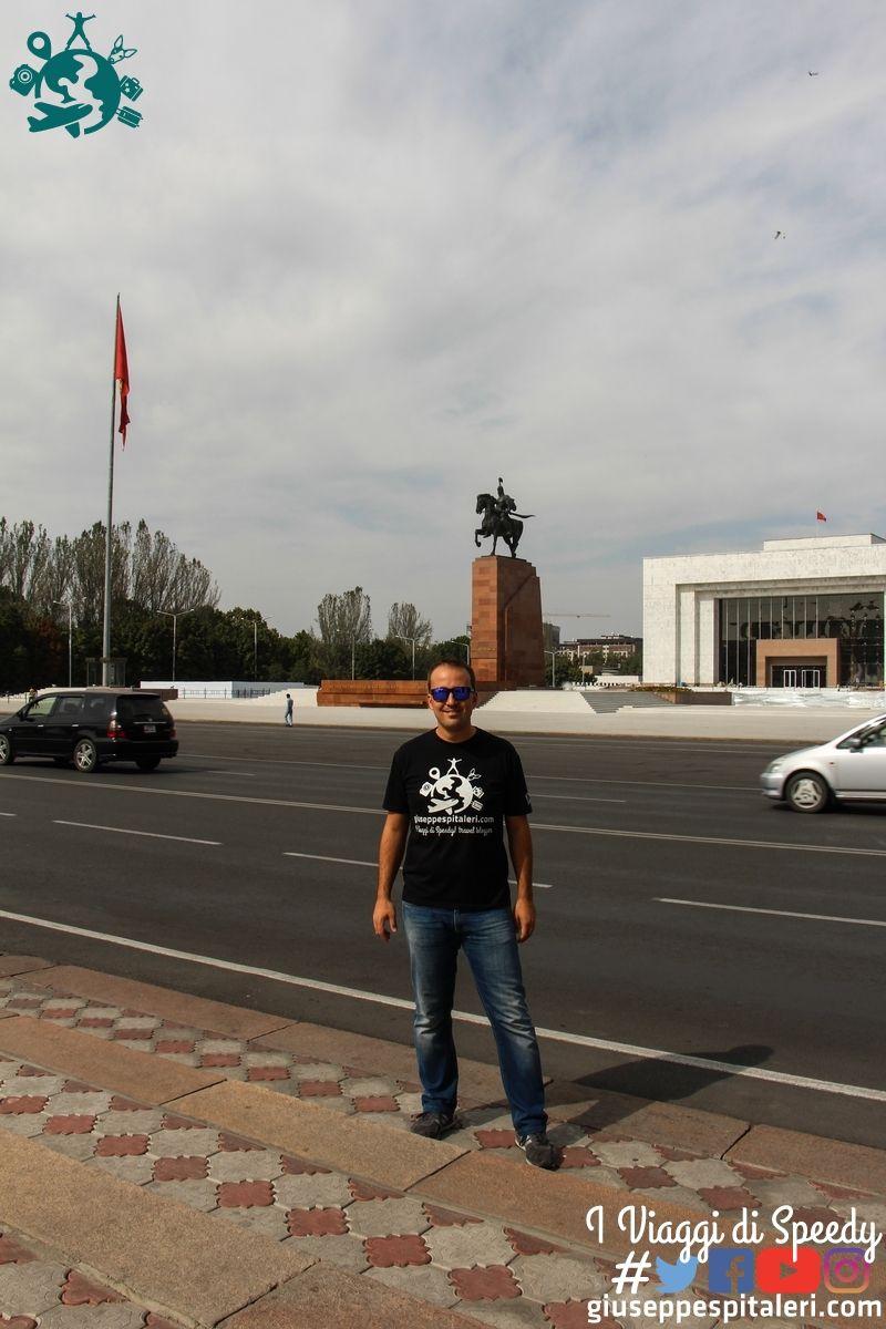 bishkek_kyrgyzstan_www.giuseppespitaleri.com_269