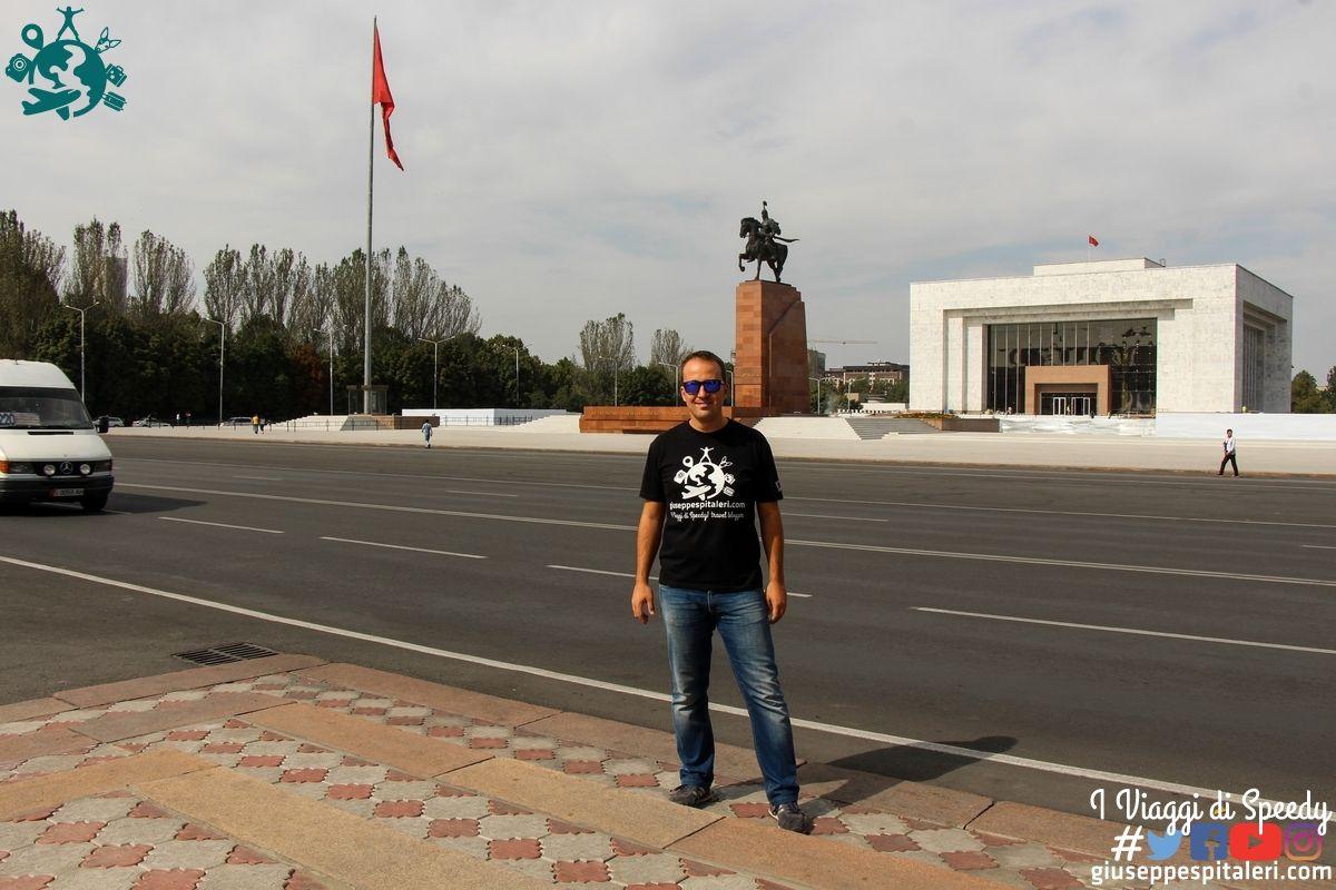 bishkek_kyrgyzstan_www.giuseppespitaleri.com_270