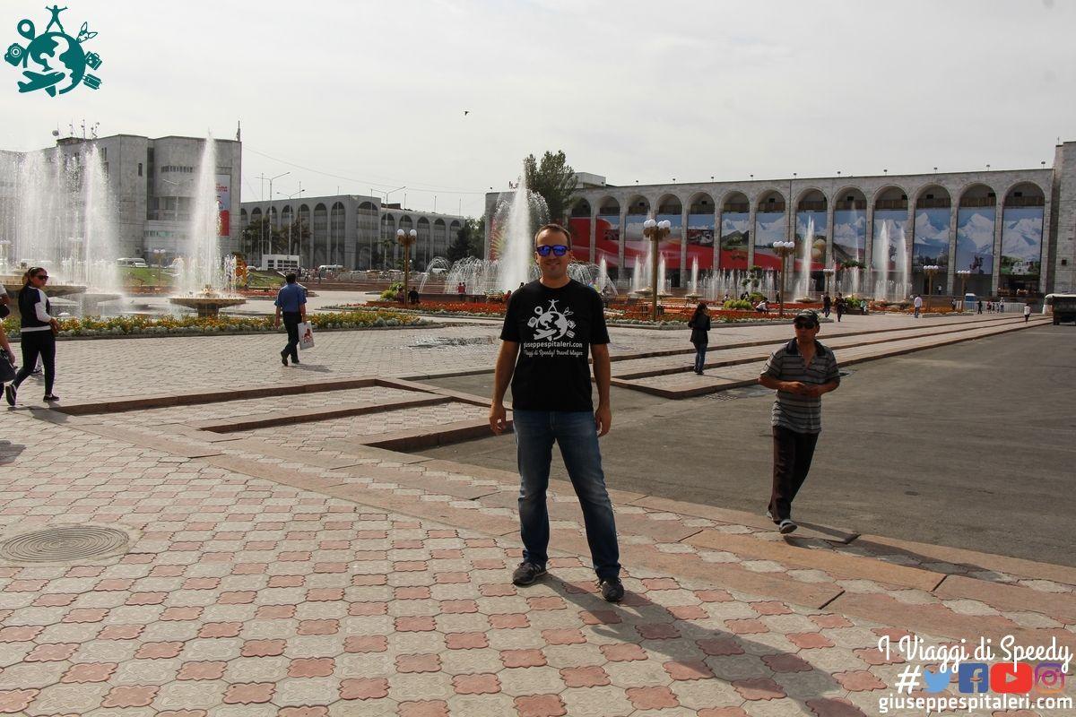 bishkek_kyrgyzstan_www.giuseppespitaleri.com_271