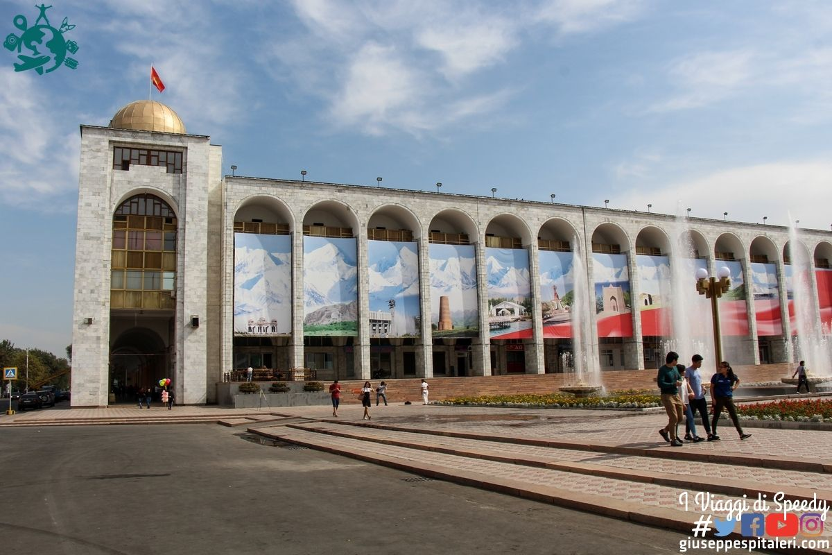 bishkek_kyrgyzstan_www.giuseppespitaleri.com_273