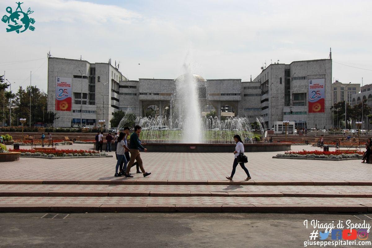 bishkek_kyrgyzstan_www.giuseppespitaleri.com_274