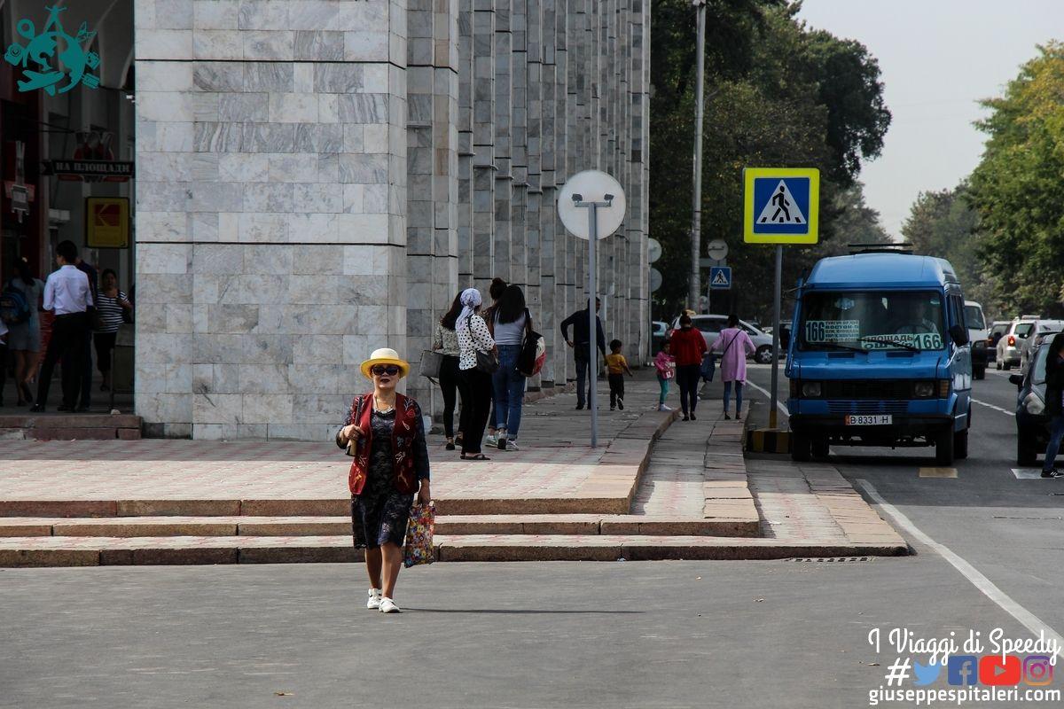 bishkek_kyrgyzstan_www.giuseppespitaleri.com_275