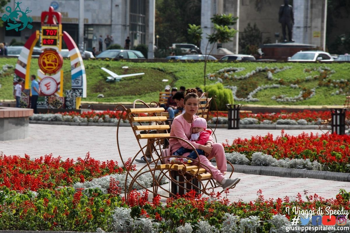 bishkek_kyrgyzstan_www.giuseppespitaleri.com_276