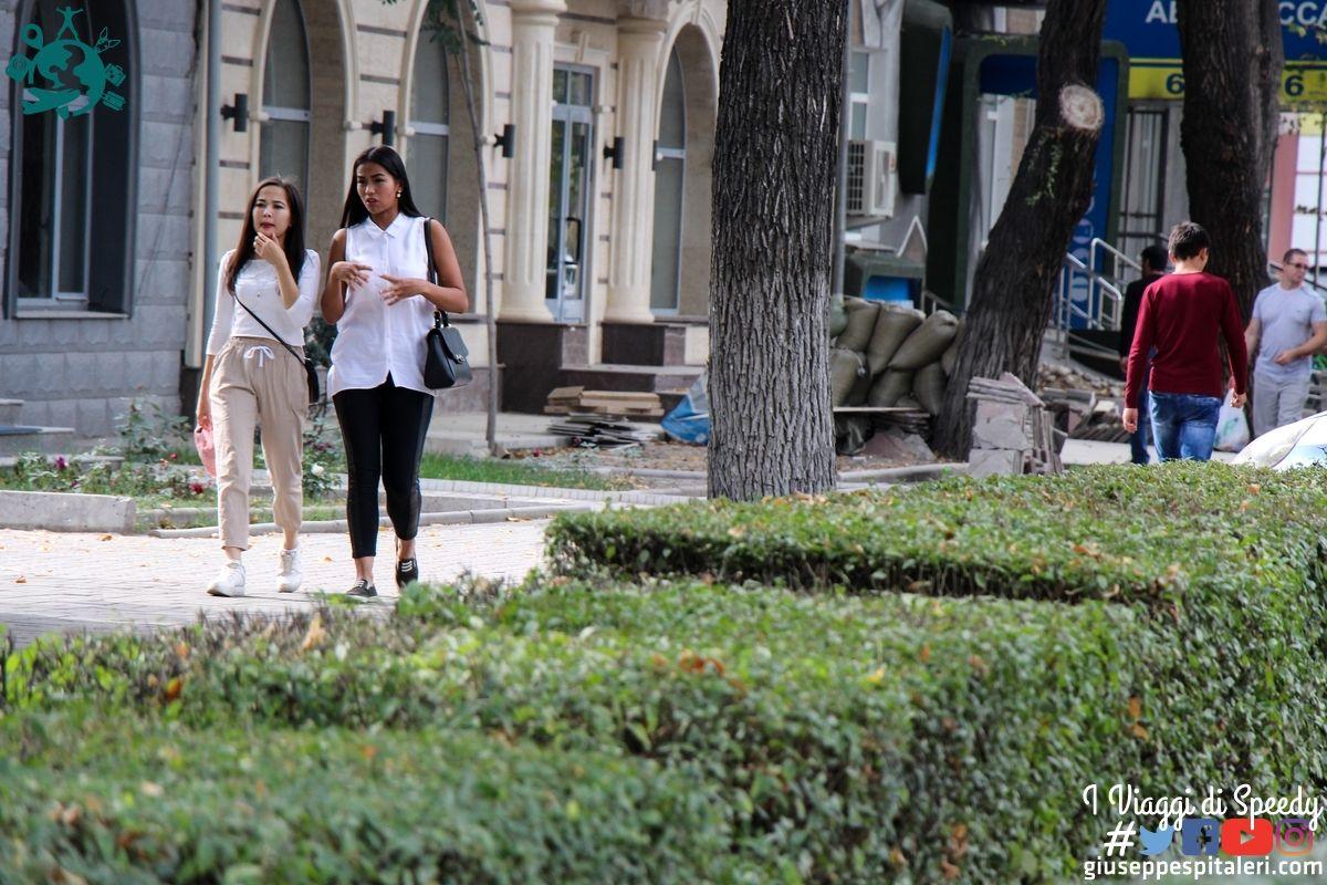bishkek_kyrgyzstan_www.giuseppespitaleri.com_283