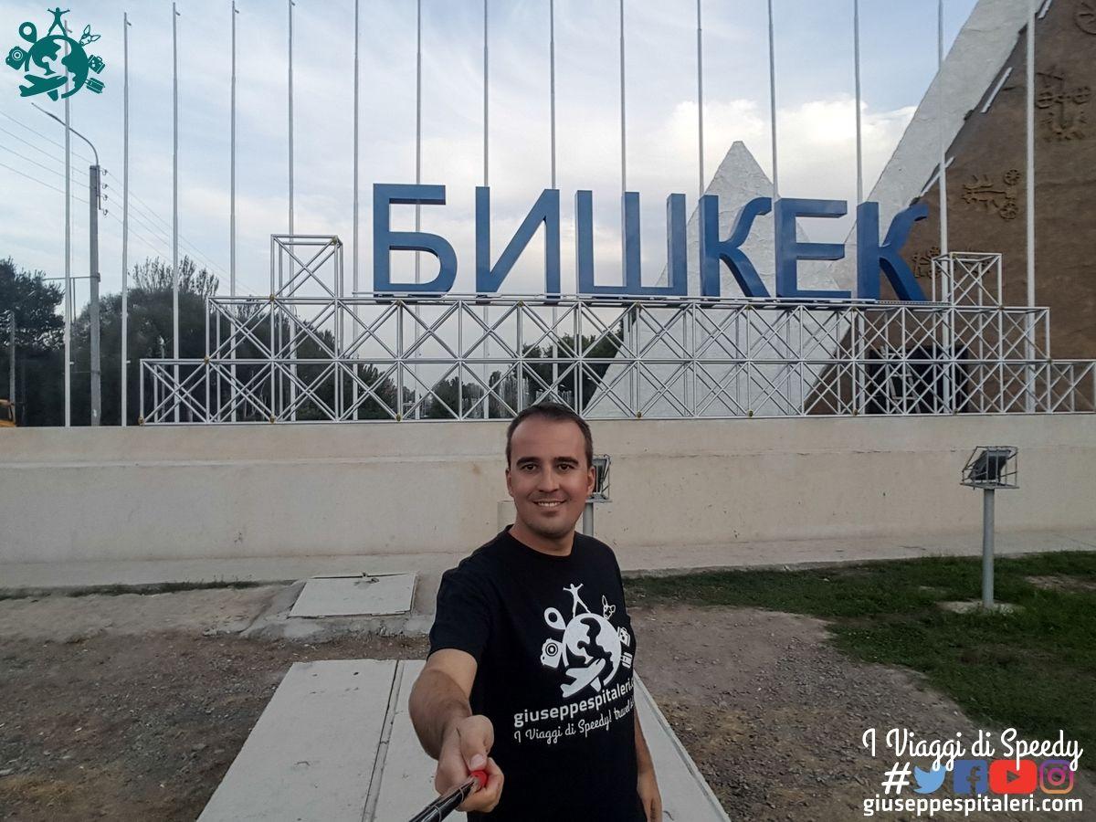 bishkek_kyrgyzstan_www.giuseppespitaleri.com_291