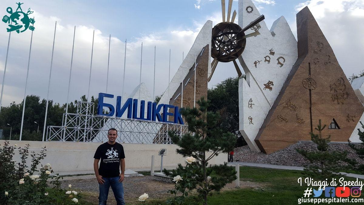 bishkek_kyrgyzstan_www.giuseppespitaleri.com_292