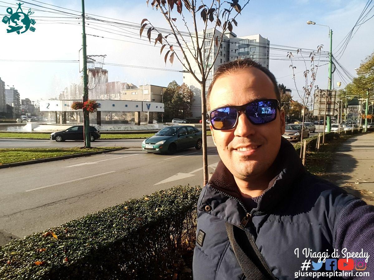 timisoara_romania_giuseppespitaleri.com_006
