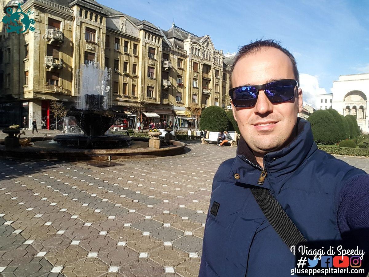 timisoara_romania_giuseppespitaleri.com_082