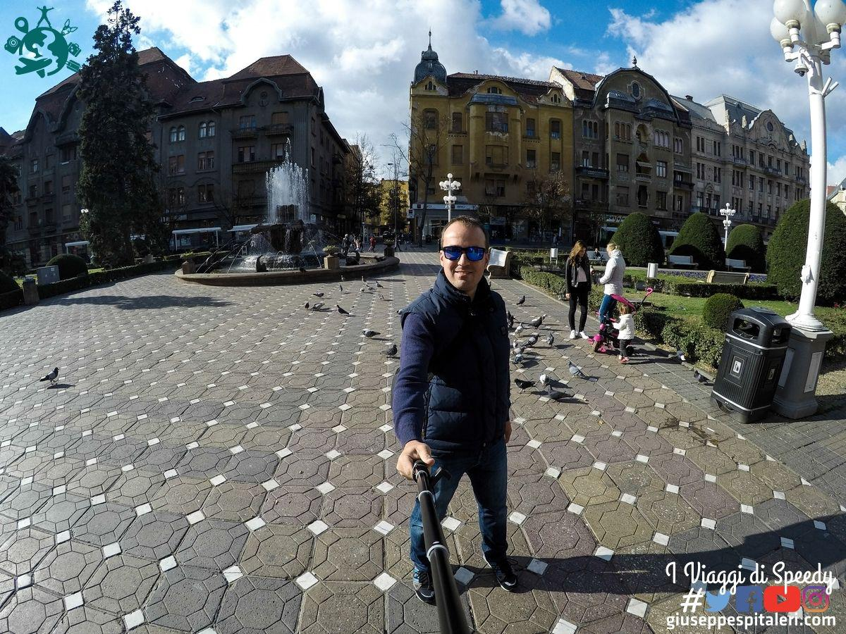 timisoara_romania_giuseppespitaleri.com_087
