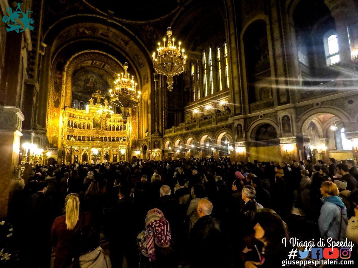 timisoara_romania_giuseppespitaleri.com_106