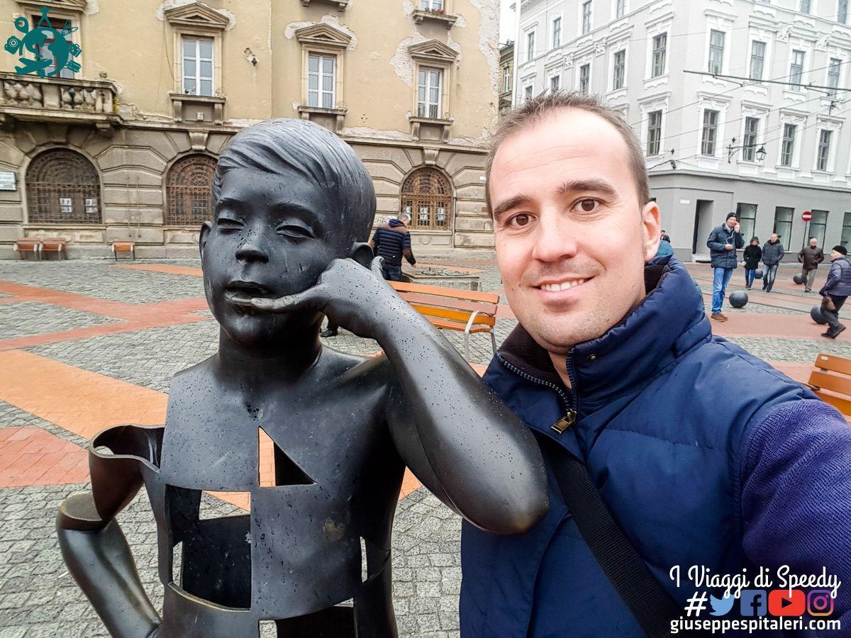 timisoara_romania_giuseppespitaleri.com_127