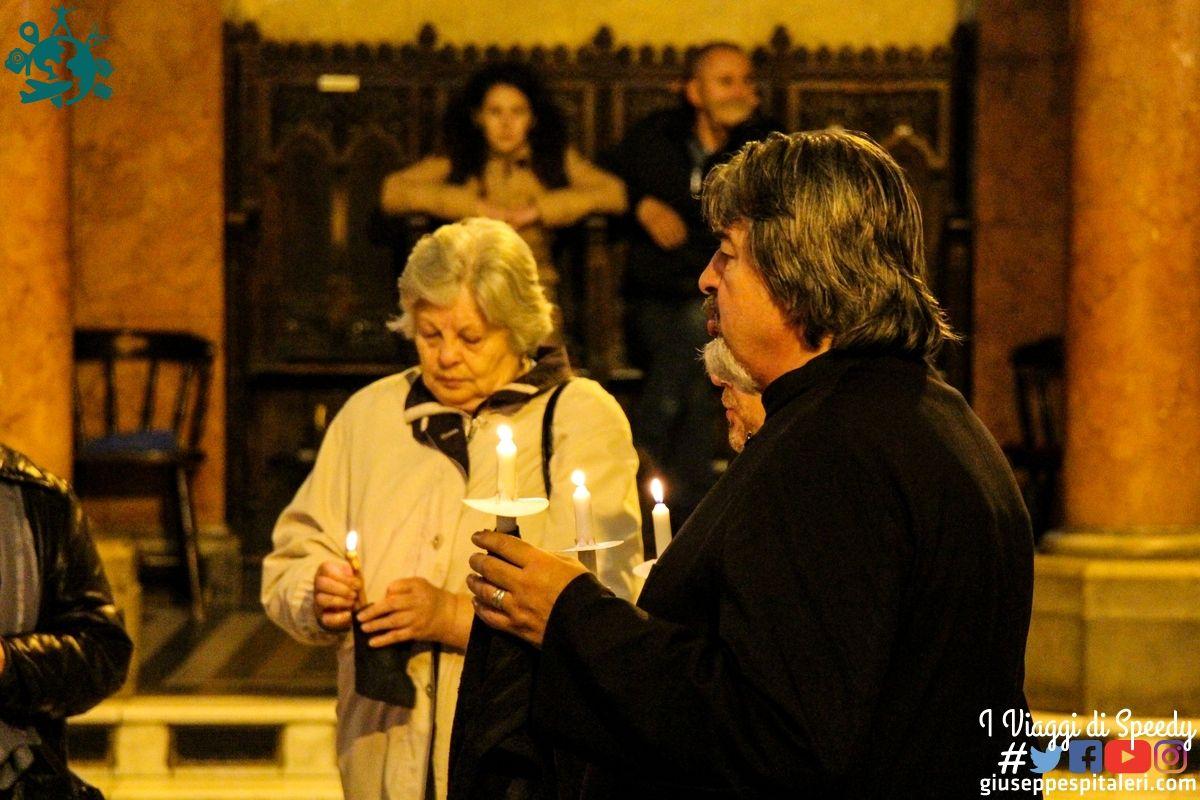 timisoara_romania_giuseppespitaleri.com_135